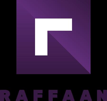 Raffaan NXT
